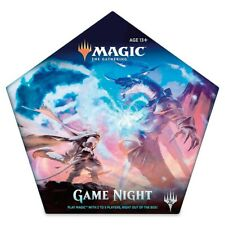 MAGIC THE GATHERING : GAME NIGHT Box