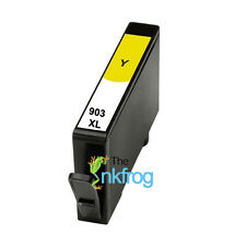 1 Yellow 903XL Ink Cartridge for HP Officejet Pro 6975 6950 6960 6970