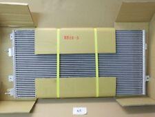 Klimakondensator CHRYSLER 300M (LR) 4758305 original HELLA