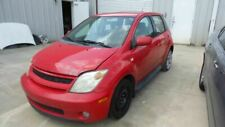 Ignition Switch Fits 04-10 SIENNA 176946