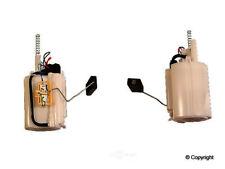 Bosch Electric Fuel Pump fits 2002-2006 Mercedes-Benz C240 C320 C230  WD EXPRESS