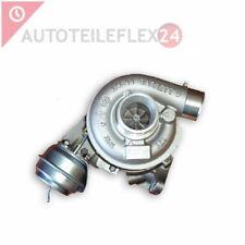 Turbolader Hyundai i30 1.6 CRDi , 85 Kw 116 PS 775274 GARRETT