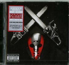 Eminem - Shady XV compilation CD Doppio (nuovo album/disco sigillato)