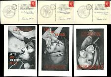 Pictorial Czech Postal Card, Stationeries Stamps