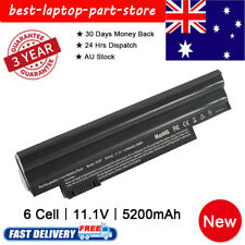 Battery for ACER Aspire one 522 722 D255 D255E D257 D260 D270 AL10A31 AL10B31 BS