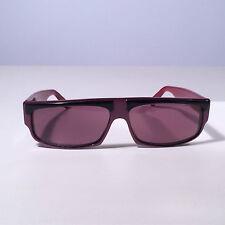 Vintage Alain MIKLI Rarity Sunglasses 705 542