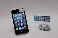 Apple iPod Touch 4. Generation 4g 8gb (buen estado, ver fotos) #m48