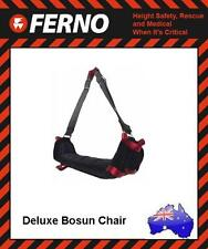Ferno Deluxe Bosuns Seat Harness Chair