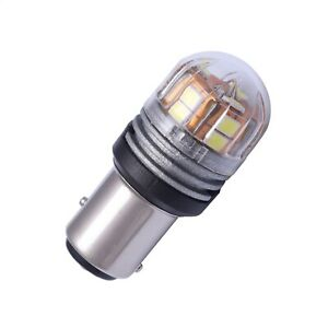 Putco Lighting C1157W LumaCore