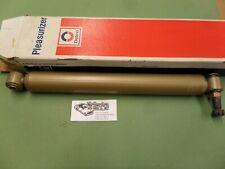Delco Pleasurizer P1163 509-2 Steering Damper Stabilizer 73 74 75 76 77 Chevy