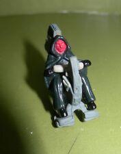 Star Wars Episode 1 Micro Machines DARTH MAUL ON SITH SPEEDER Figure 1998