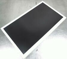 """DNS Technology 24"""" LCD Monitor LE24WDC-W1"""