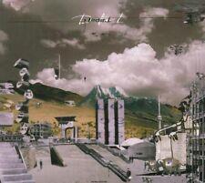 Doctor L - Monkey Dizzyness  DIGIPAK / FAT RECORDS CD 2003