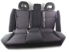 Mitsubishi Lancer VII Kombi (03-07) Rücksitz Rücksitzbank Sitzbank Sitz hinten