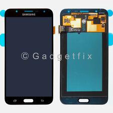 US Samsung Galaxy J7 J700M J700DS J700H J700T LCD Display Touch Screen Digitizer