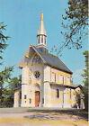 LA ROCHE-SUR-FORON sanctuaire de la bénite-fontaine