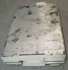 Atari Diskettenlaufwerk