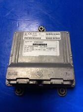 WTECIII Allison Transmission ECU 29537291-USED