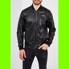 Trussardi Jacken günstig kaufen | eBay