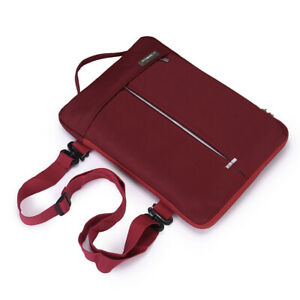 Handle Shoulder Carry Bag Case Cover For HP Pavilion Envy Laptop Notebook Tablet