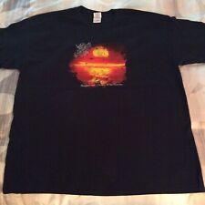 DAWN Slaughtersun Shirt XL, Windir, The Chasm, Inquisition, Evol, Ophthalamia