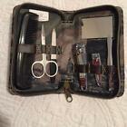 Camo Magellan Outdoors Travel Grooming Kit