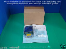 SONY LT10A-205,  Magnescale Counter Unit as photos, New in Box SN:random, Pro.