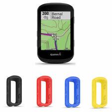 GARMIN Edge 530 Ciclo-computer GPS cover in OMAGGIO art.010-02060-01