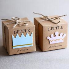 24st Taufgeschenk Gastgeschenk Baby Taufe Geburt Geburtstag Box Schachtel