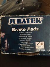 JURATEK QUALITY BMW 3, 5, 6, 7 Series BRAKE PADS FRONT JCP1628, LP1794, PAD1263