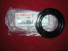 Yamaha TZ250' 91 -'10 Aceite De Manivela Centro Sello. Genuine Yamaha. nuevo, (