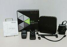 Minix NEO X8-H Quad Core Media Hub Android - 232
