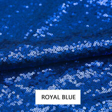 New bling Sequin cloth 39 X 59 inches Rectangle Tablecloth  Wedding Table Decor