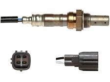 DENSO 234-9007 Fuel To Air Ratio Sensor