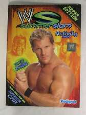 WWE Activity Annual 2008, , Excellent Book
