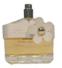 A0510 Marc Jacobs Daisy Perfume. 3.4oz. **Tester** ALMOST FULL