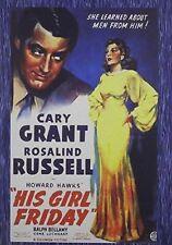 Cary Grant DVD & Blu-ray Movies Friday