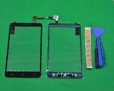 Ecran Tactile/Digitizer Touch Screen For Alcatel One Touch Pixi 4 (6.0) OT-9001