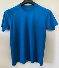 Lululemon Metal Vent Shirt size M