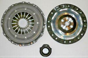 VALEO Genuine Clutch Kit 52205603 for 1.8 1.9 Turbo AUDI TT VW JETTA GOLF BEETLE