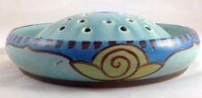 Thomas Art Deco Date-Lined Ceramics