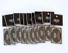 10 Pk - Callas Oil Control Film