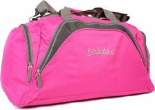 Expandable Travel Sports/Gym Bags Luggage