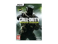 Activision Call of Duty Infinite Warfare PC 33537it