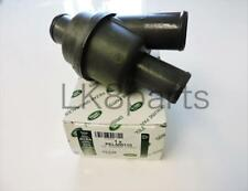 Low Temperature 99-04 Genuine Land Rover Discovery 2 Thermostat 180 deg 5