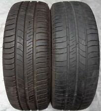 2 GOMME ESTIVE MICHELIN ENERGY SAVER * 205/60 r16 92v ra1350