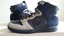 2005 Nike Dunk High NL 311296-041 8.5