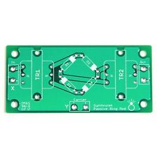Synthrotek Passive Ring Modulator PCB Printed Circuit Board