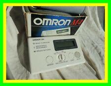Tensiomètre Automatique à bras OMRON M4 Complet