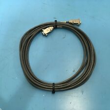 142-0203// AMAT APPLIED 0150-20102 CABLE ASSY ORIENTER UMBILICAL USED